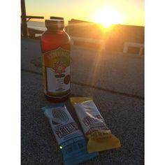 ift.tt/1CpWNwc  Everything I'll miss about...       ift.tt/1CpWNwc   Everything I'll miss about California in one photo. The sun, the waves, 21+ kombucha, every flavor of Perfect Foods bars. I'll be back soon! #California #perfectfoodsbar #paleo #vegan #crossfit #waves #surfing #sun #healthfood #nut #vacation #wanderlust goo.gl/OJ4ecT kombuchaguru.tumb...  Also check out: kombuchaguru.com