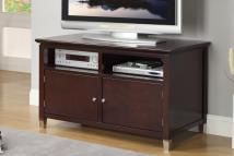 LIVING ROOM-TV Stand