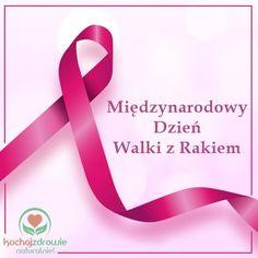 4 lutego obchodzimy Międzynarodowy Dzień Walki z Rakiem.🎗Tego dnia możemy symbolicznie wyrazić swoją solidarność z pacjentami onkologicznymi, ale również zadbać o swoje zdrowie. Zachęcam Was do przeczytania artykułu na naszym blogu o profilaktyce przeciwnowotworowej. Pamiętajcie, że niezmiernie istotne w leczeniu raka jest jego wczesne wykrycie.  kochaj zdrowie naturalnie #kochajzdrowienaturalnie #nowotwory #kochajzdrowie #dzieńwalkizrakiem #walkazrakiem #profilaktyka   #rak Articles, Blog, Diet, Blogging