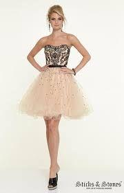 mississippi prom dresses - Google Search