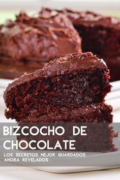 Sweet Recipes, Cake Recipes, Dessert Recipes, Desserts, Candy Cakes, Cupcake Cakes, Moist Cupcakes, Death By Chocolate, Tasty