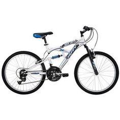 DEKO TITAN II Homme Vélo Short MTB DH Enduro Baggy Noir Vélo Pantalon Off Road