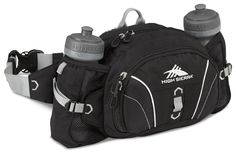 High Sierra Classic 2 Series Express Lumbar Pack >>> More info could be found at the image url.