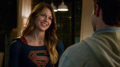 1.02 Stronger Together - spg102 1541 - Supergirl Gallery & Screencaps