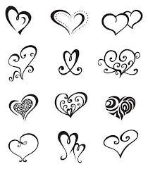 Image result for simple tattoo