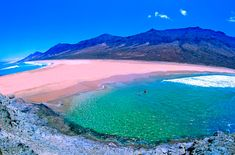 18 Fuenteventura Ideas Fuerteventura Canary Islands Canary Islands Spain