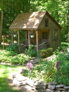 Shed Plans - CLICK THE PIC for Lots of Shed Ideas. #shedplans #shedprojects