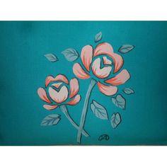 Bag Tote Elektra Perfect Gift for Ladies