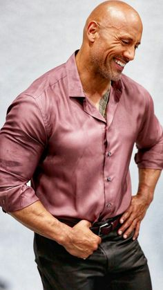 Dedicated to Dwayne Johnson The Rock Dwayne Johnson, Rock Johnson, Dwayne The Rock, The Rok, Rock Style Men, Man Style, Moda Formal, Fitness Motivation, Fun Workouts