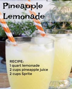 Kid Drinks, Fruity Drinks, Smoothie Drinks, Healthy Drinks, Alcoholic Beverages, Refreshing Drinks, Detox Drinks, Summertime Drinks, Summer Drinks