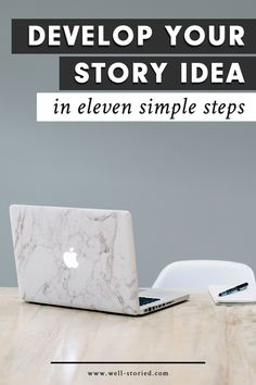 How to know if you have a story or a topic with guest writer abria youve the seed of a story idea stuck in your head but its urtaz Images