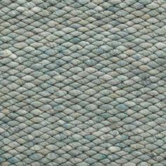 Kleed Perletta Structures, type Limone
