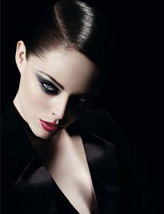 maquillaje-otoño-invierno