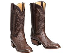 Wearing Lucchese Collins Luccheseboots Wwwlucchesecom