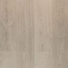 Quickstep Classic Bleached White Oak [QSM032] - £21.80 : NCS Floors Direct LTD