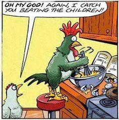 Chicken cartoon on beating the kids.jpg