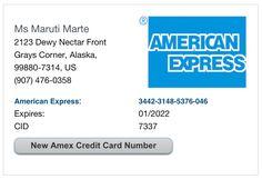 Netflix Gift Card Codes, Visa Card Numbers, Mastercard Gift Card, Credit Card Hacks, Credit Card Design, American Express Credit Card, Number Generator, Virtual Card, Aadhar Card