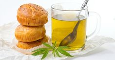 Marijuana tea is an alternative way of using cannabis that is easy to prepare at home.