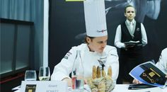 Grant Achatz speaks about Team USA's silver medal in this year's Bocuse d'Or and how he believes the competition is influencing chefs around the world >> https://www.finedininglovers.com/blog/points-of-view/grant-achatz-bocuse-d-or-2015/