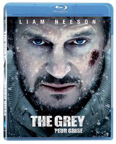 The Grey 01/01/2013