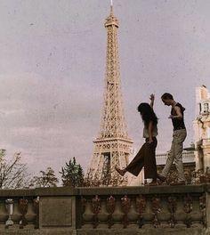 mon amour amazing Tagged with aesthetic couple eiffel tower love paris vintage Travel Aesthetic, Aesthetic Photo, Aesthetic Pictures, Aesthetic Grunge, Aesthetic Collage, The Love Club, Couple Aesthetic, Photo Couple, Jolie Photo