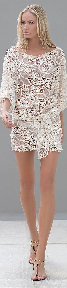 Найдено на сайте lookandlovewithlolo.blogspot.com.