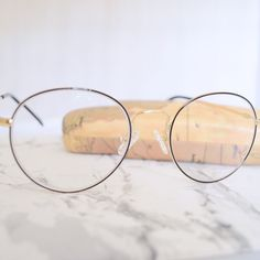 694a8545409 Black And Gold Harry Potter Style Eyeglasses Style   YSL358   fashioneyeglasses Harry Potter Style