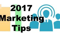Internet Marketing Tips to Increase Online Traffic and Revenue in 2017 It's 2017, and it's likely that most business owners have the same resolution for the new year; increase revenues and profits for their business. However, just like that plan to lose 20 pounds, turning goals into resolutions doesn't make them any easier to accomplish. It will take strategy and effort to accomplish any resolution, so here are four tips for business owners who want to increase their traffic and profits in…