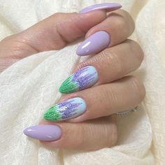 Piekny, delikatny 405 PROnail swietnie komponuje sie z malowana lawenda @procosmetics.pl  #nailart #nailsoftheday #nails #nail #hybrydnails #hybrydymanicure #instant #instanail #nails2inspire #paznokciehybrydowe #springnails #piekne #paznokcie #polskadziewczyna  #nailartist_manicure #nails #wiosna2017 #nailswag #hybryda #awesome  #nowypost #nailsmagazine #hybrydypronail @paznokciove_inspiracje @10_perfectnails @akademia_paznokcia #nailru #nailstagram @nailsmagazine @nails_champions ...