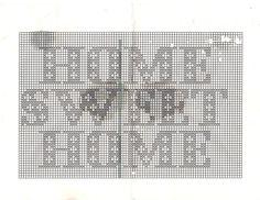 32b0545094f398d3b96395b7bfccb487.jpg (736×568)