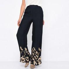 University club-Pantalón Pajama Pants, Pajamas, Club, Fashion, Pants, Pjs, Moda, La Mode, Fasion