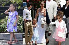 Celebrity Kids' Style: Emme Watson