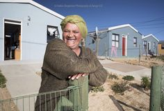 Happy New Home Owner - ASLA Operations / ASLA Devco - Low Cost Housing - #dingelstadphoto #construction #housing #infrastructure #ASLA #portrait #portraitfestival #faces #people #africa #southafrica #southafricathroughmyeyes #southafricathroughmylens #lifethroughmylens #throughmylens #photo #photography #canon #profoto #canon_photographers #canon_photos #canonphotography #canonphoto #trending #exclusive_shots #master_shots #dalton #lifethroughmylens