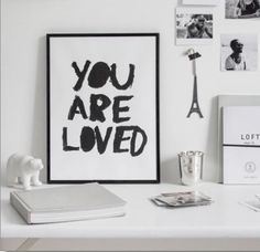 BODIE and FOU's inspiring, feel-good prints around Love, Life and Family…because at the end of the day, that's all that matters. The collection is inspired by B All That Matters, Feel Good, Love You, Dining, Inspired, Feelings, Space, Day, Prints