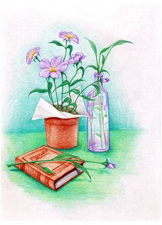 breathe with orchid~ Do You Remember, In A Heartbeat, Breathe, Orchids, First Love, The Originals, First Crush, Lilies, Puppy Love