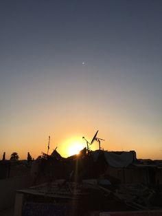 Image result for marrakech