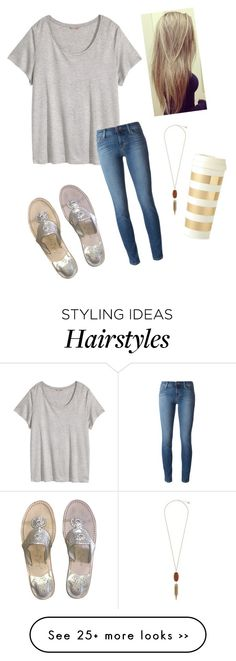 """""""Shopping for school clothes today"""" by annahbirch on Polyvore"""