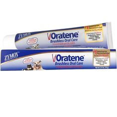 Oratene Veterinary Maintenance Oral Gel for Dogs Cats 2.5 oz >>> Want to know more, click on the image. (This is an affiliate link and I receive a commission for the sales)