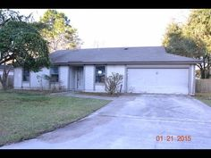 Home For Sale: 3037 Blue Heron Dr N Jacksonville, Florida 32223 - http://jacksonvilleflrealestate.co/jax/home-for-sale-3037-blue-heron-dr-n-jacksonville-florida-32223/