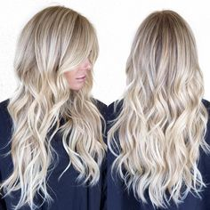 See this Instagram photo by @hairby_chrissy • 2,474 likes