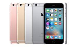 Relembre todos os Iphones, desde o seu lançamento em 2007, e veja as mudanças e inovações no decorrer dos anos.