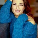 Incontriamo Eleonora Ivone, una personalità completa del mondo del cinema, teatro e televisione. L'attrice è sicuramente un'artista a tutto campo, sempre alla ricerca di un miglioramento e con un pe...