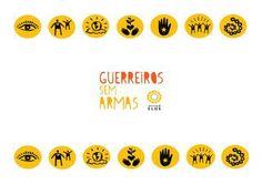 Relatório da ação empreendida por gsas 2014 junto ao grupo Jovens em Ação em Jundiaí.
