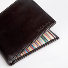Paul Smith Accessories - Georges - Abbigliamento uomo Roma - #georgesroma #paulsmith