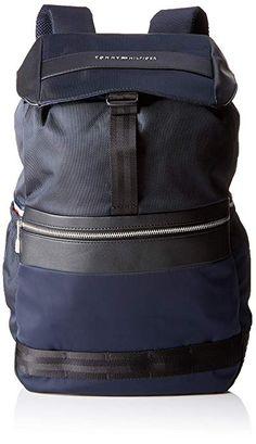 Gute Verarbeitung, sehr zu empfehlen! Koffer, Rucksäcke & Taschen, Rucksäcke, Daypacks Business Rucksack, Backpacker, Tommy Hilfiger, Trends, Bags, Fashion, Taschen, Handbags, Moda