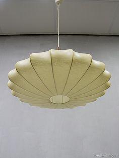 Vintage Designs, Interior Inspiration, Light Fixtures, Berlin, New Homes, Mid Century, Ceiling Lights, Interiors, Lighting