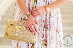 Fashion Bloggers Date by S Moda Crimenes de la Moda