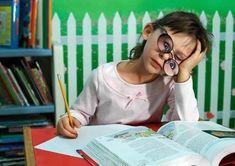 ¿Cómo ayudar a los hijos en los estudios? 16 consejos fáciles de aplicar
