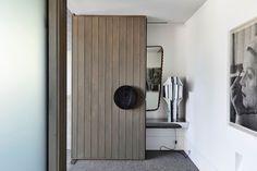 b.e architecture | Design Addicts Platform | Australia's most popular industry interior design – architecture - styling blog