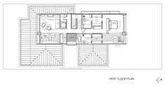 Glenbervie House Is Modern House That Was Designed By Australia Darren  Carnell Pty Ltd Architects | Pinterest | Modern Houses, Australia And House